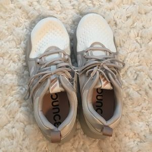 adidas Shoes - Adidas Edgebounce Shoes